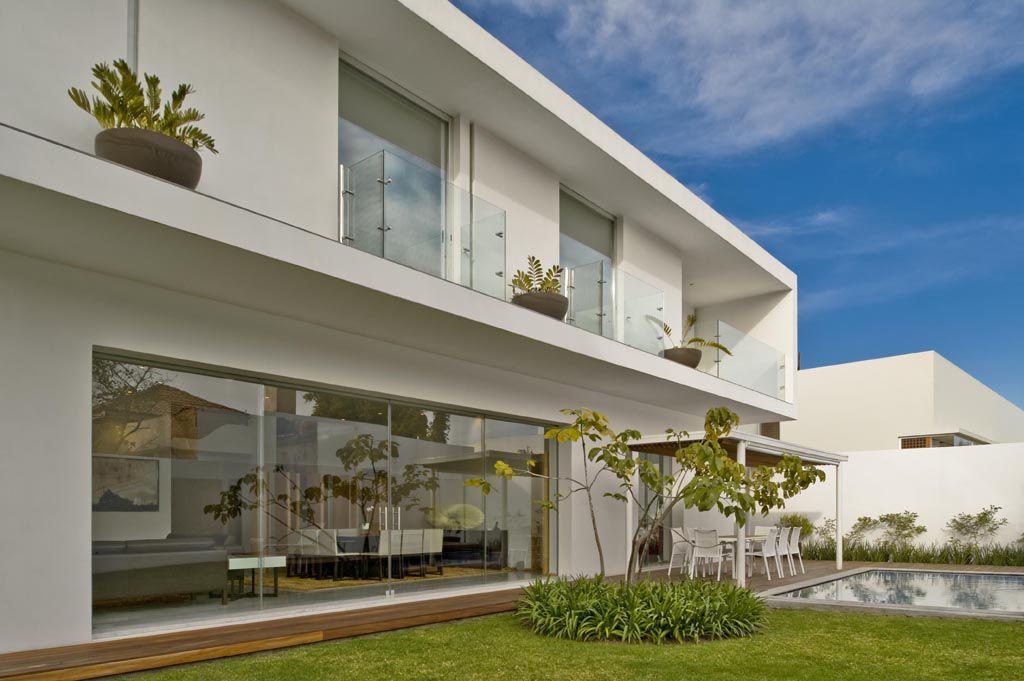 ML House (20)