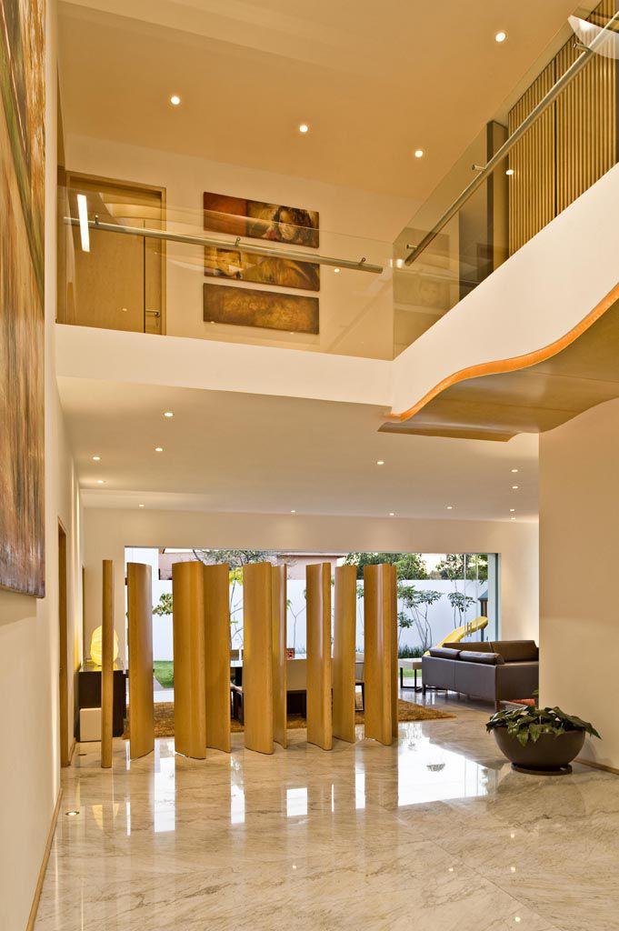 ML House (23)