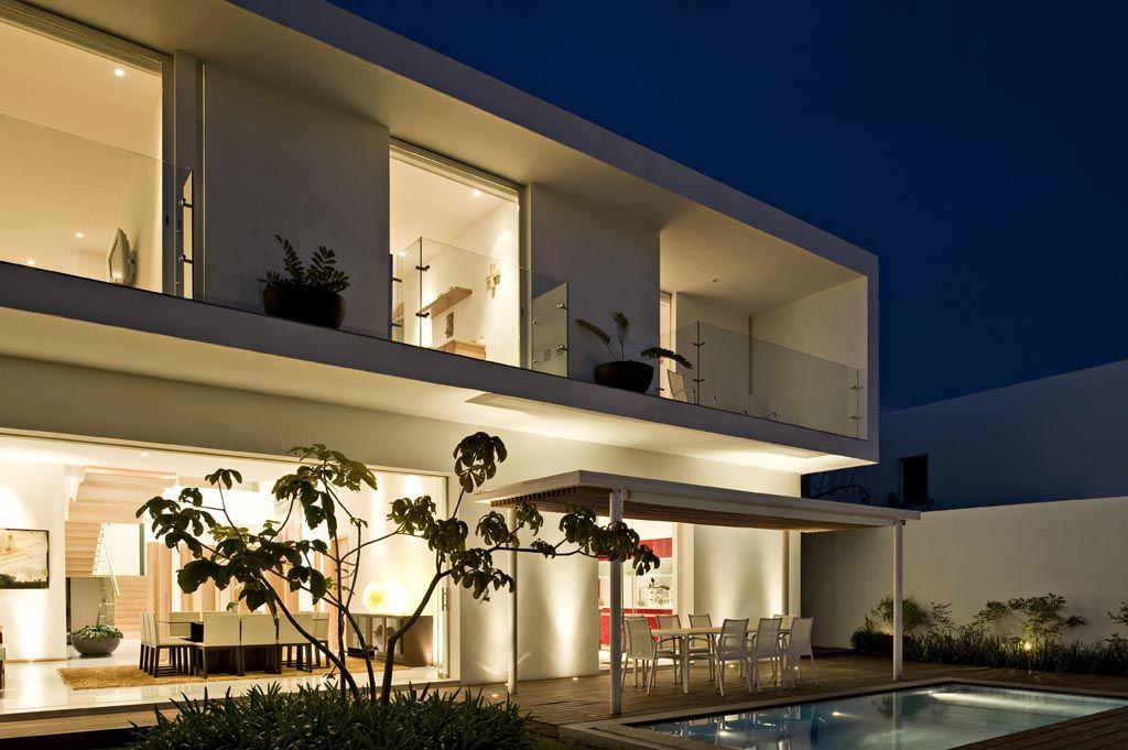 ML House (30)