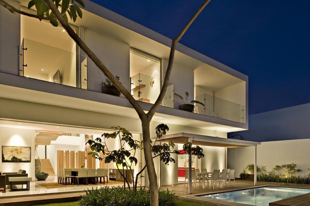 ML House (31)