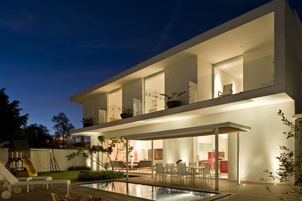 ML House (32)