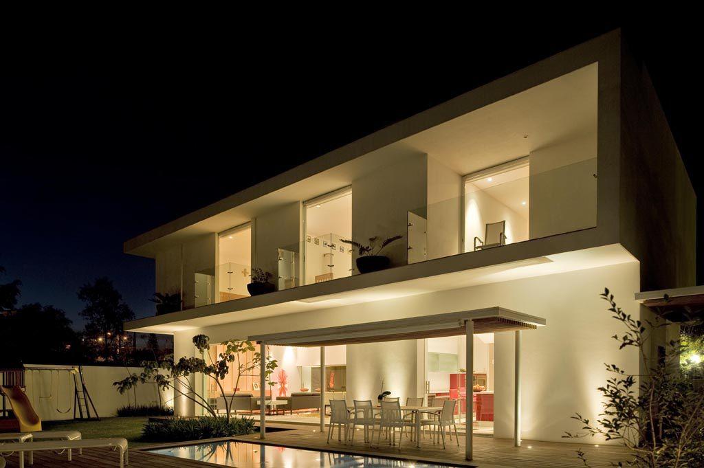 ML House (33)