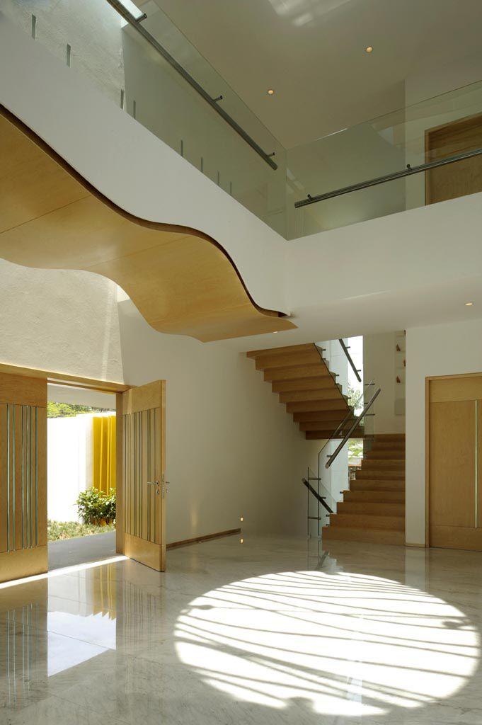 ML House (37)