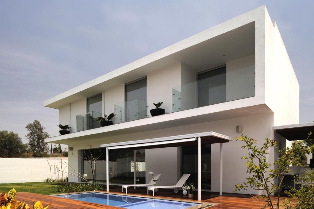 ML House (40)