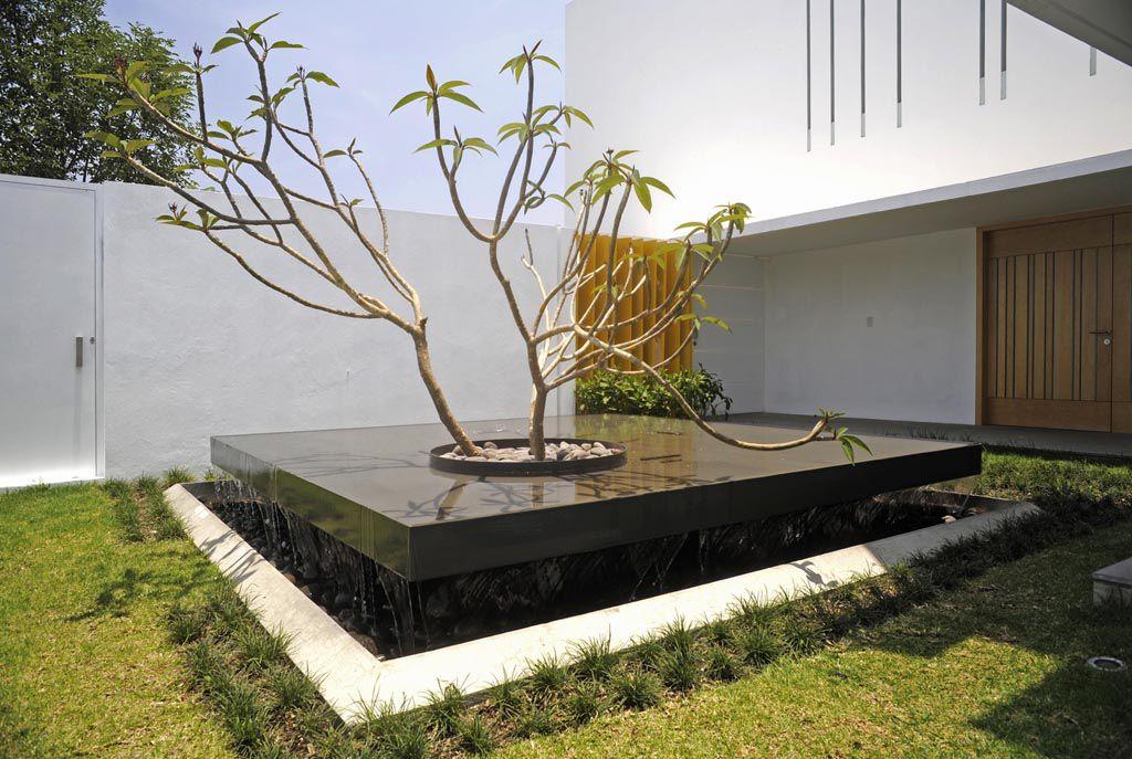 ML House (42)