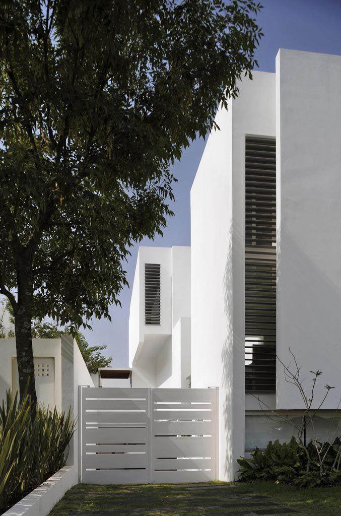 ML House (43)