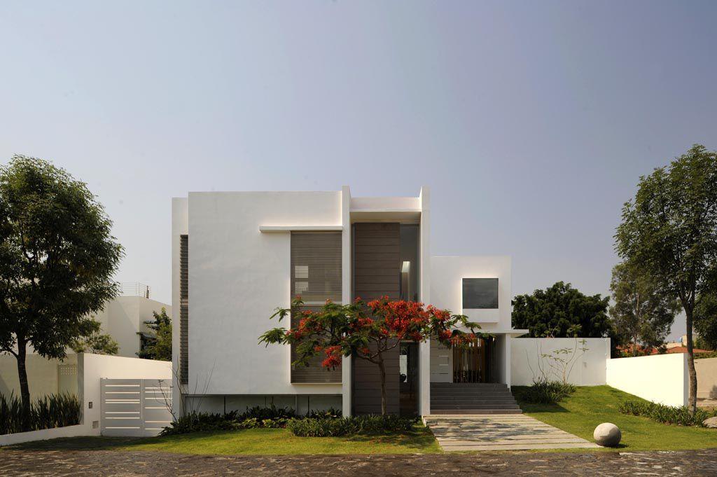 ML House (44)