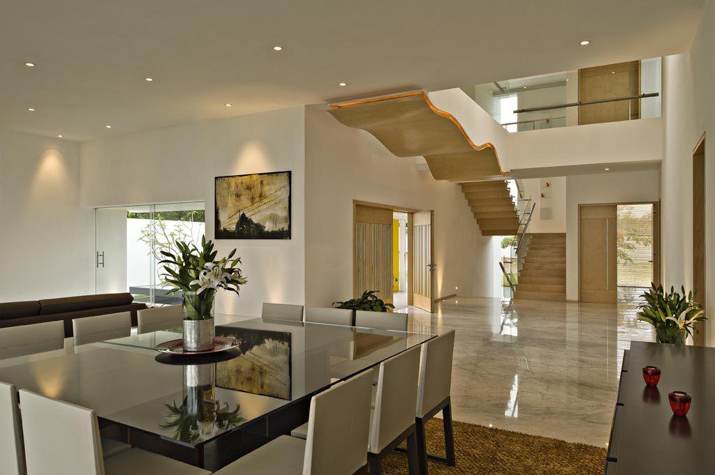 ML House (5)