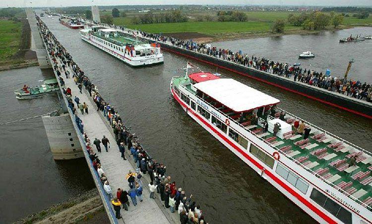 Magdeburg-Water-Bridge-04