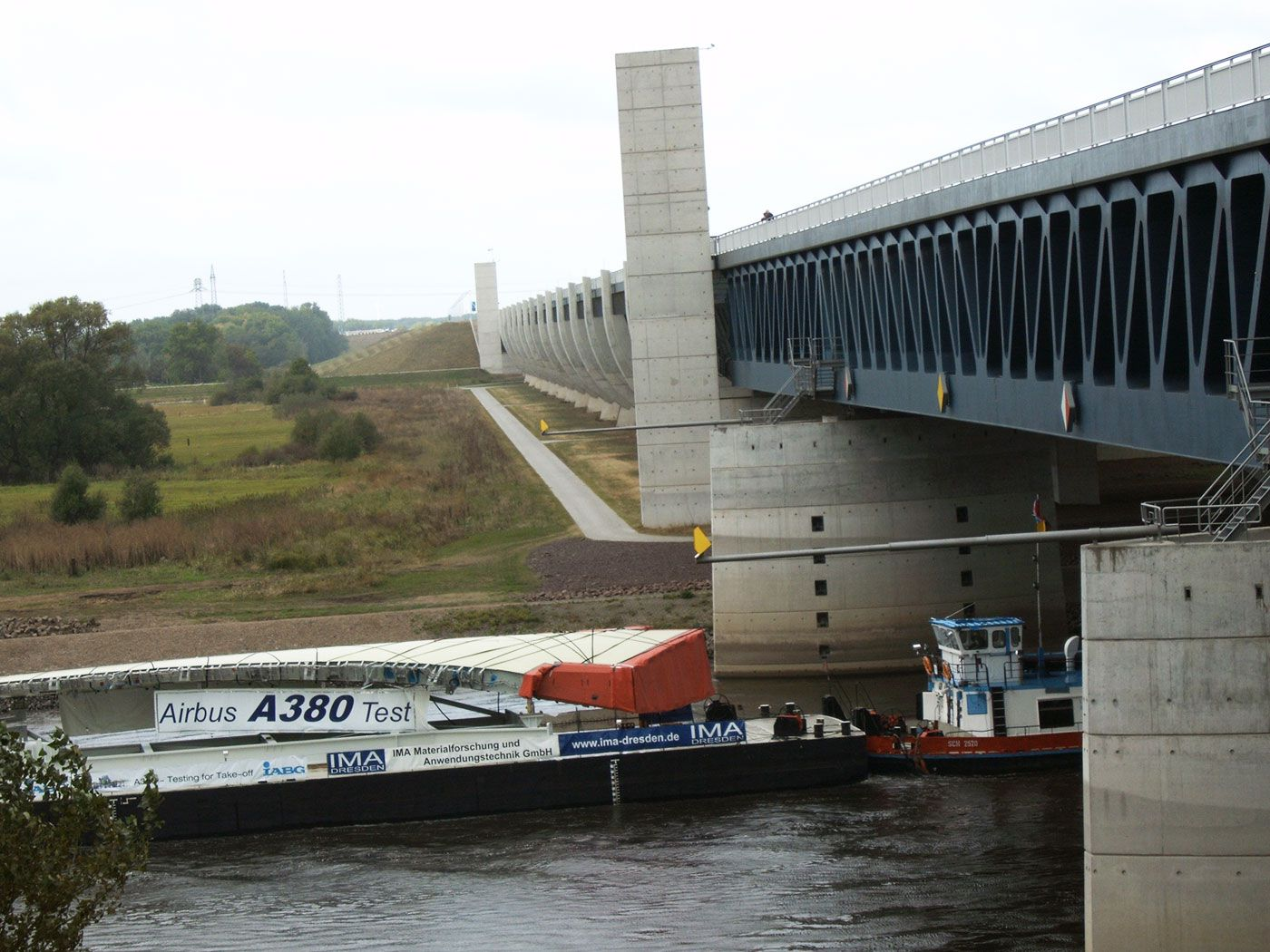 Magdeburg-Water-Bridge-07