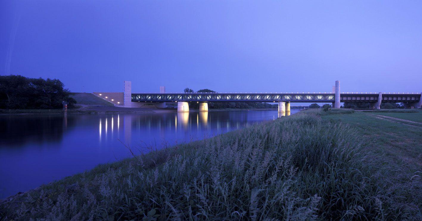Magdeburg-Water-Bridge-10