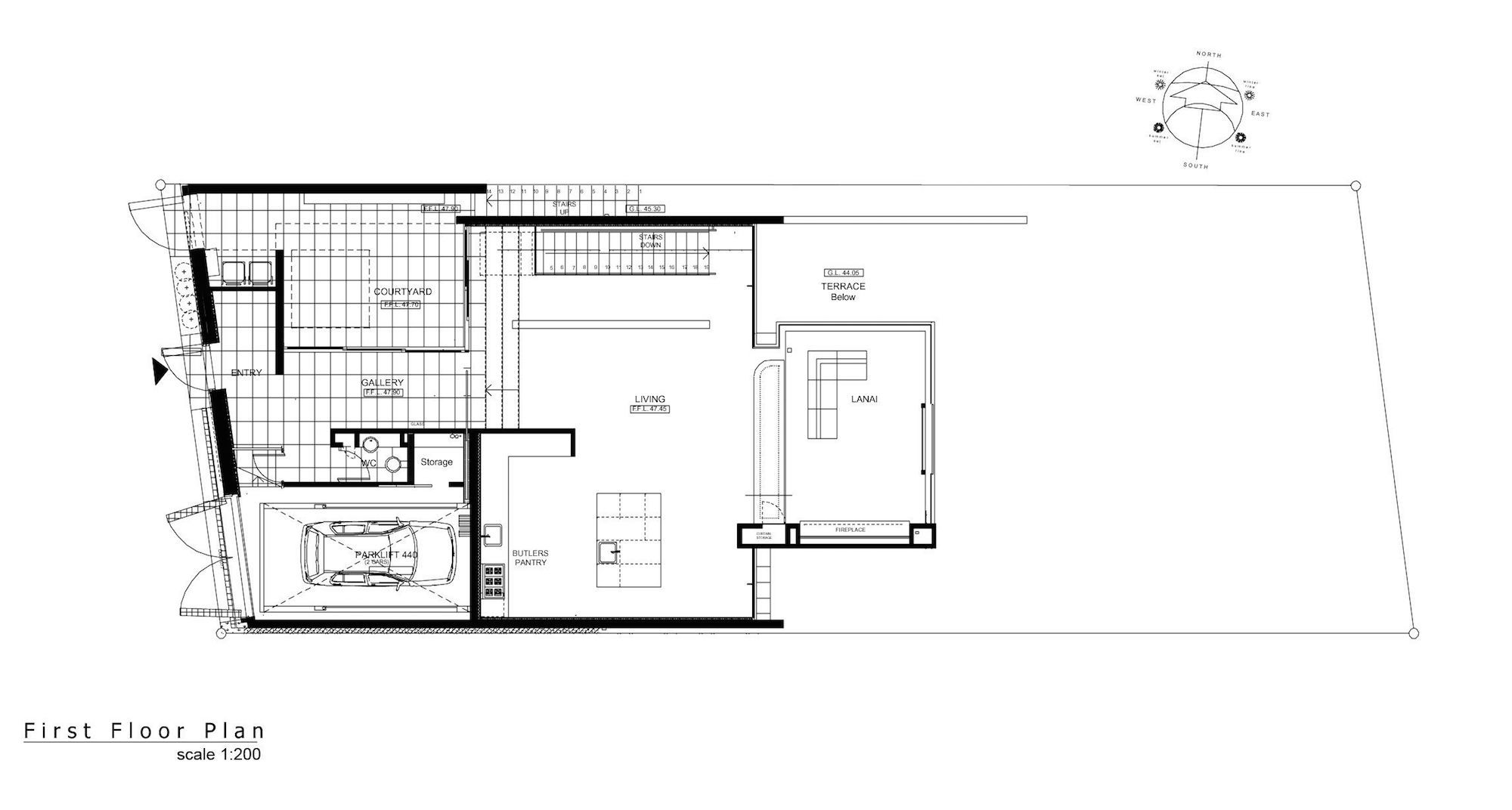 Mai-Mai-House-30
