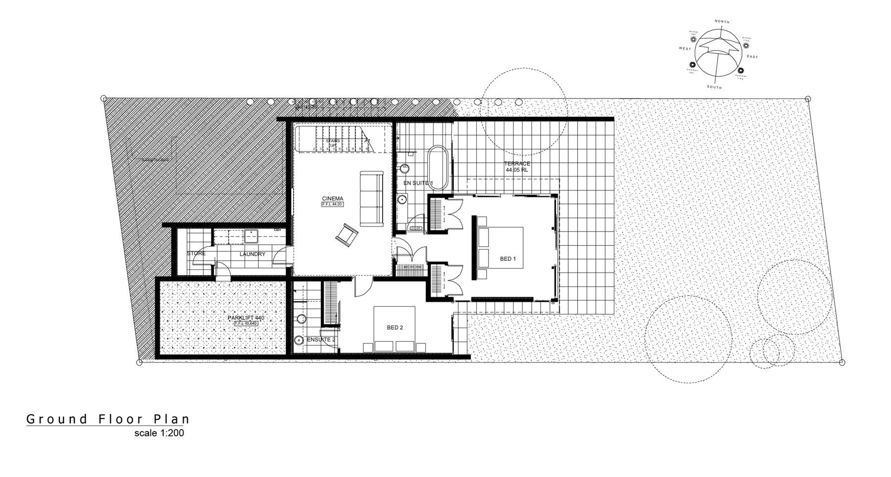 Mai-Mai-House-31