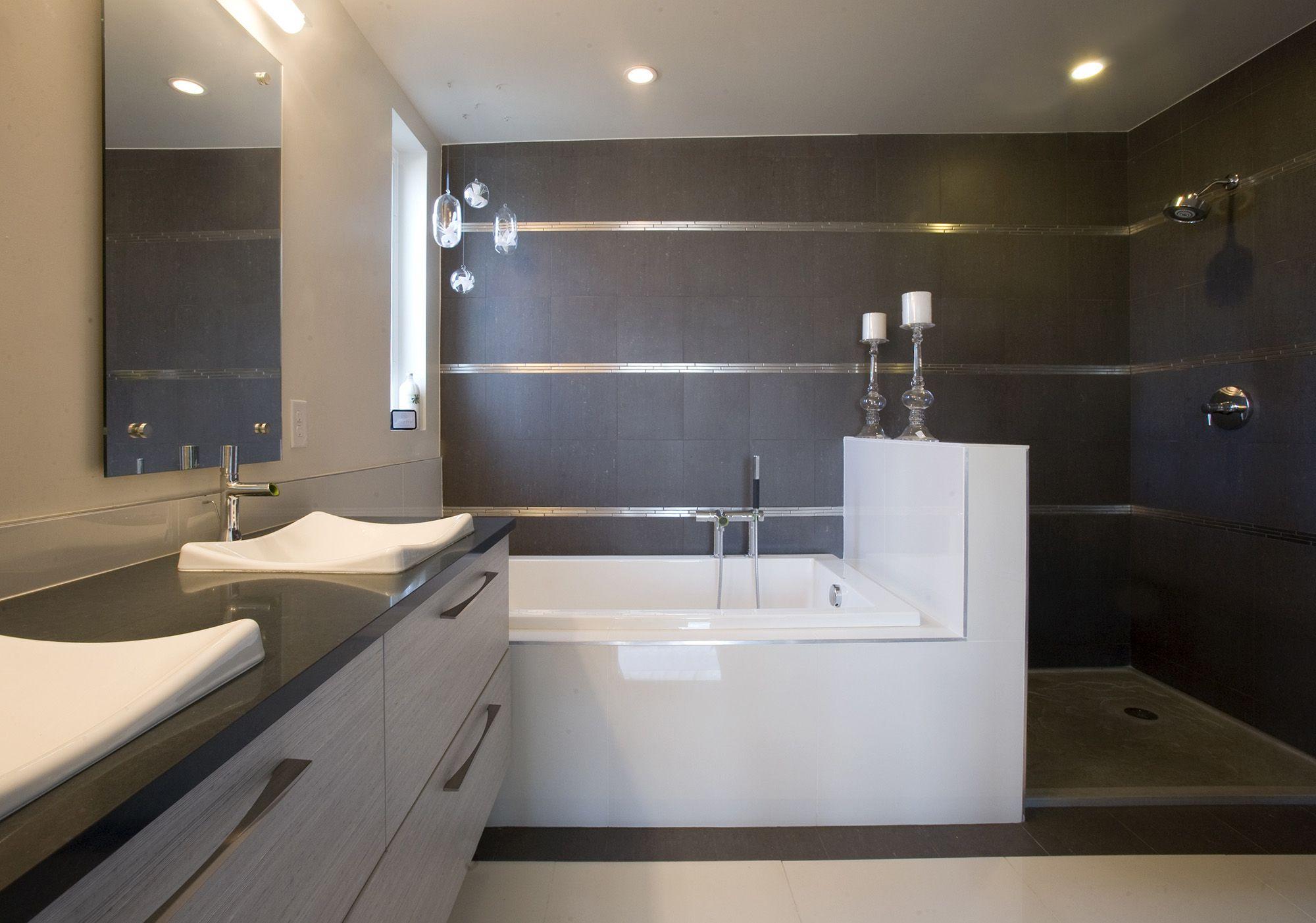Master Bath_second floor