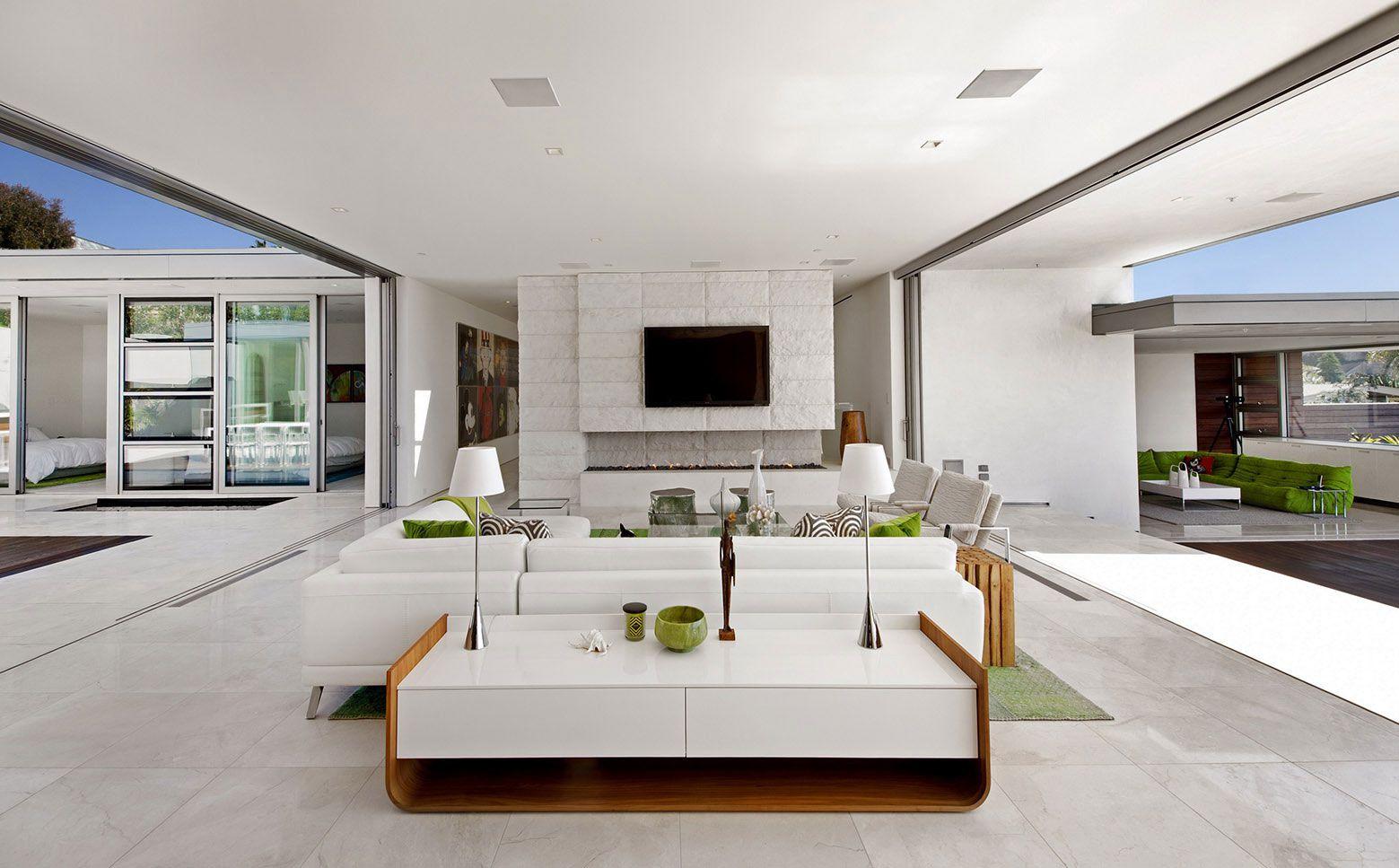 McElroy-Residence-06