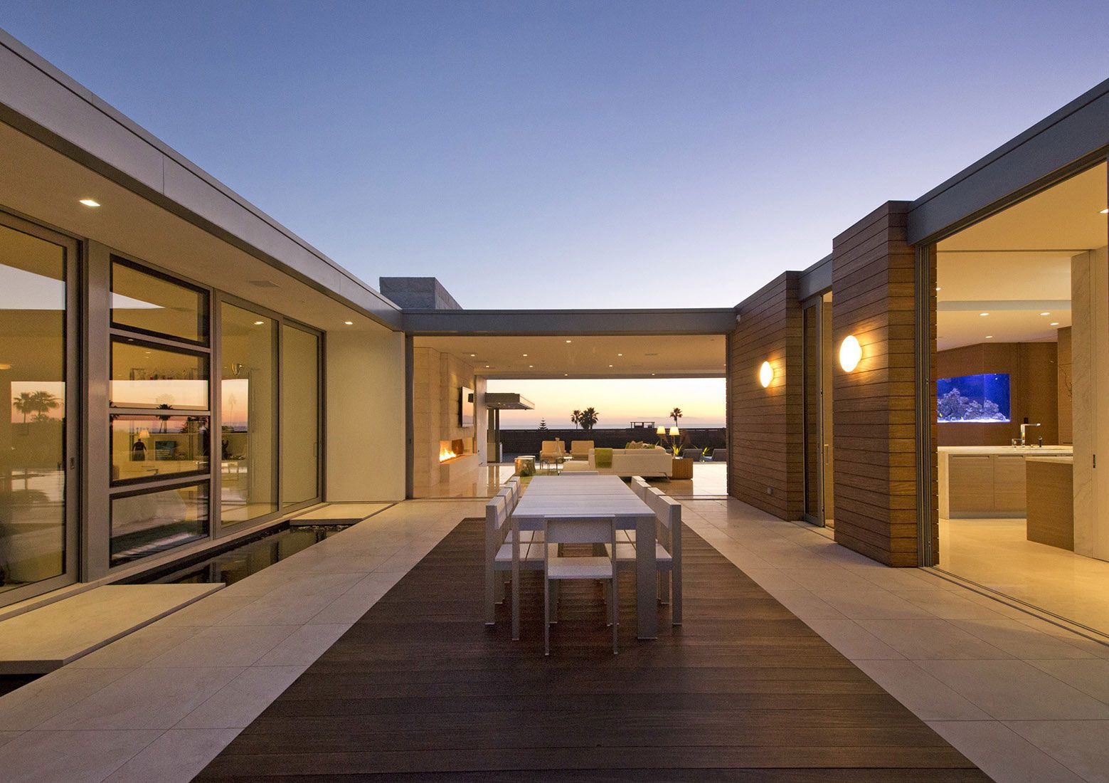 McElroy-Residence-09