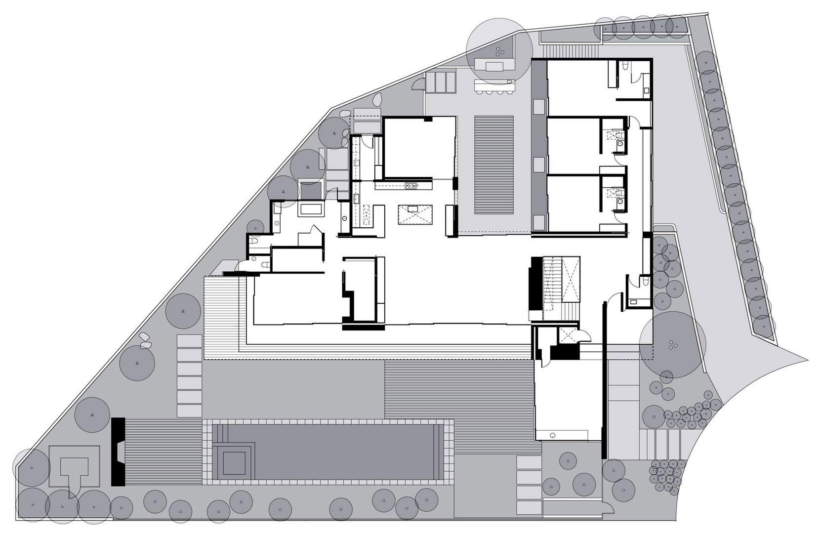 McElroy-Residence-11