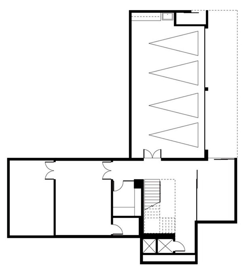 McElroy-Residence-12