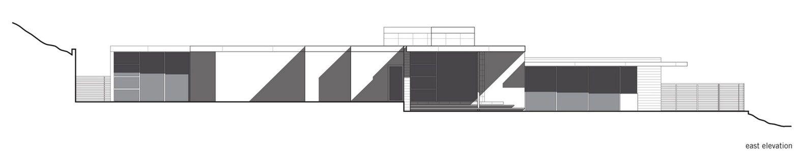 McElroy-Residence-13