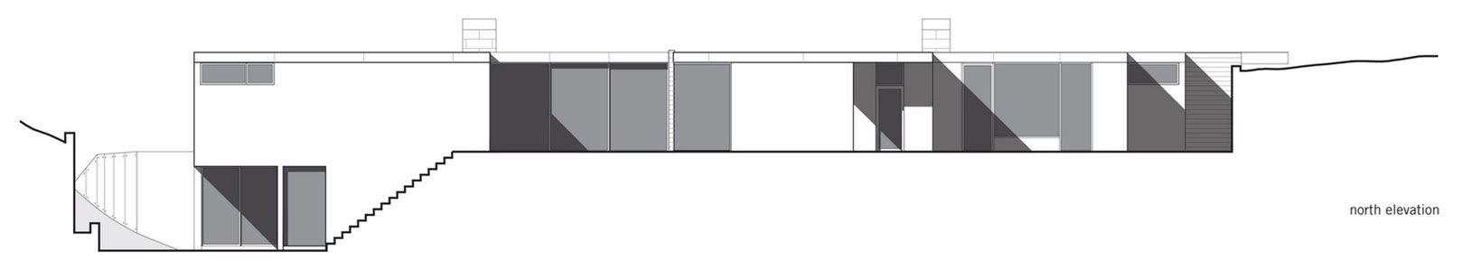 McElroy-Residence-14