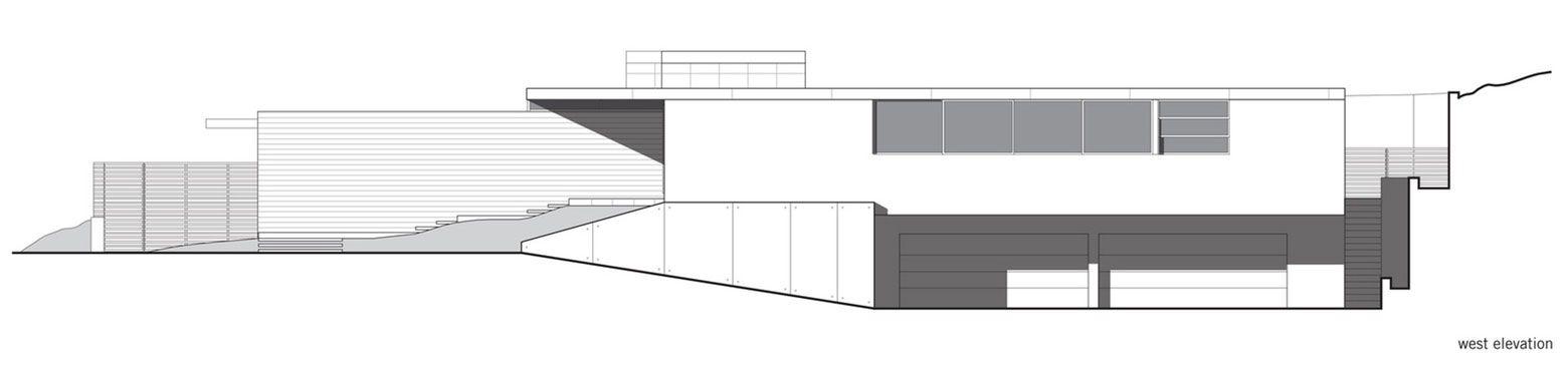 McElroy-Residence-16