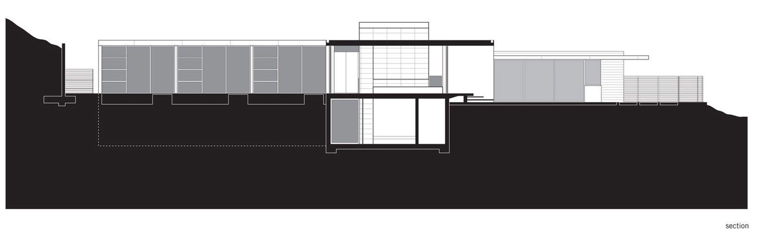 McElroy-Residence-17