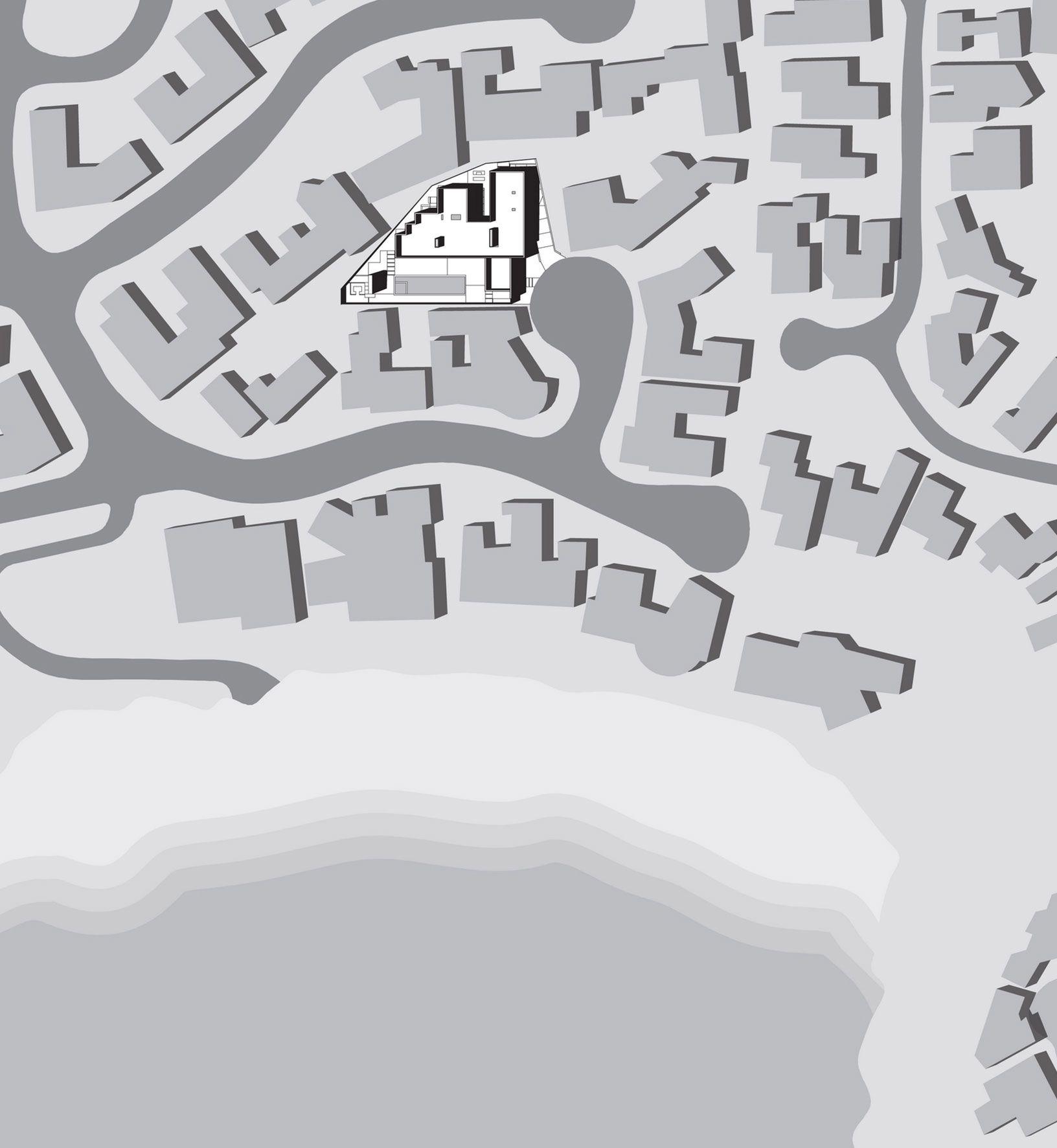 McElroy-Residence-18