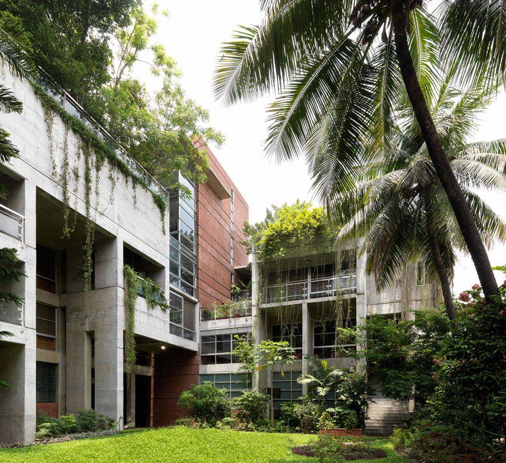 Meghna-Residence-00