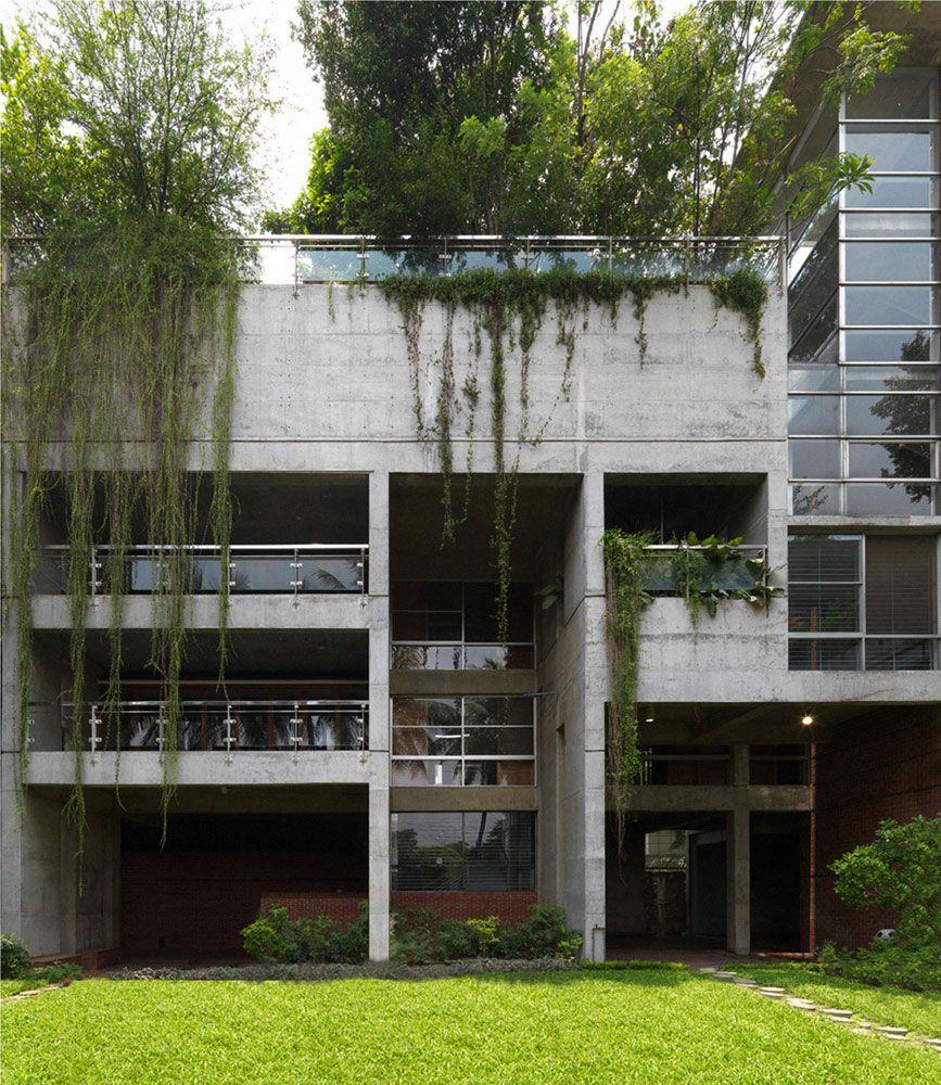 Meghna-Residence-01