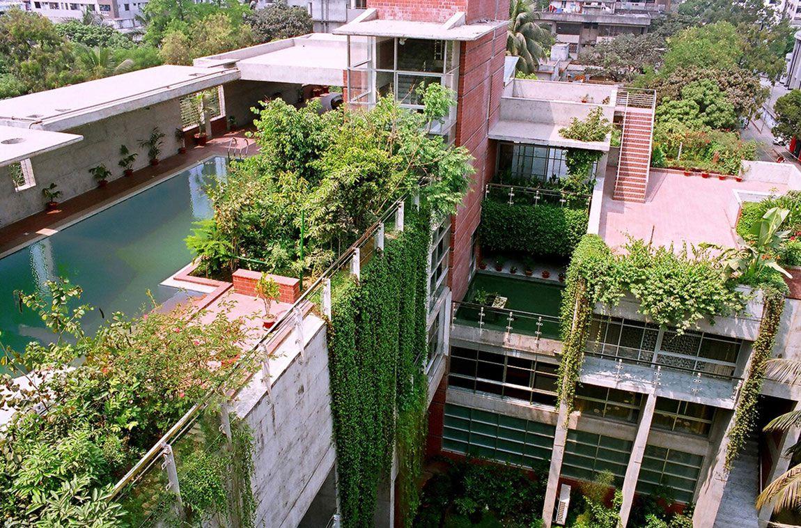 Meghna-Residence-03