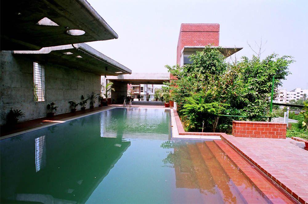 Meghna-Residence-04-1