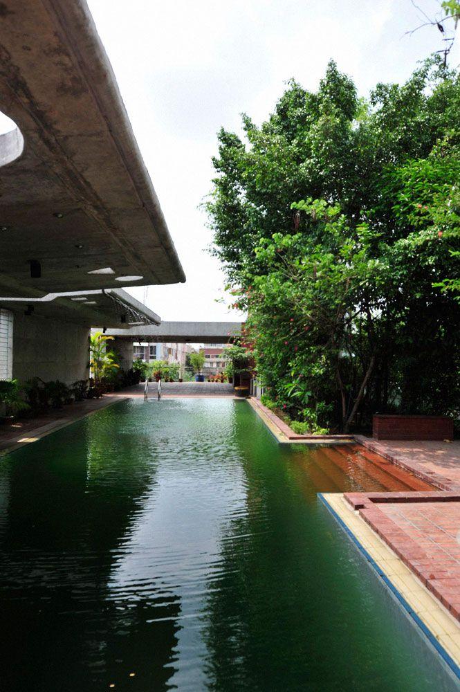 Meghna-Residence-04