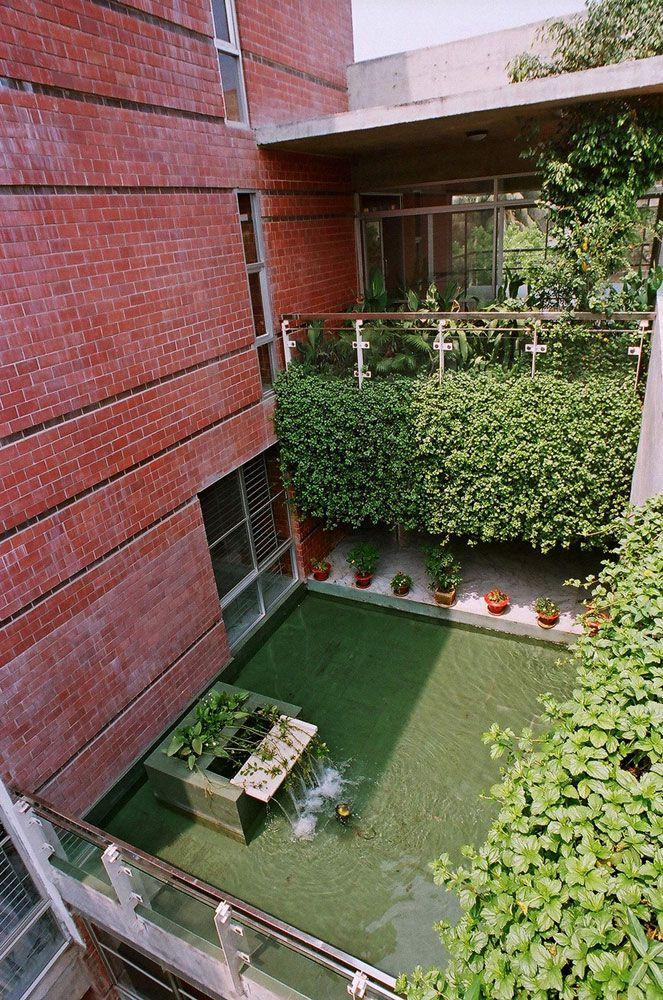 Meghna-Residence-07