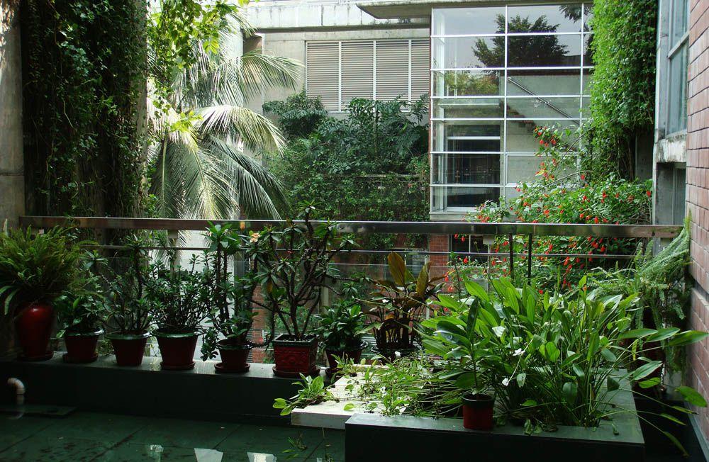 Meghna-Residence-08-1
