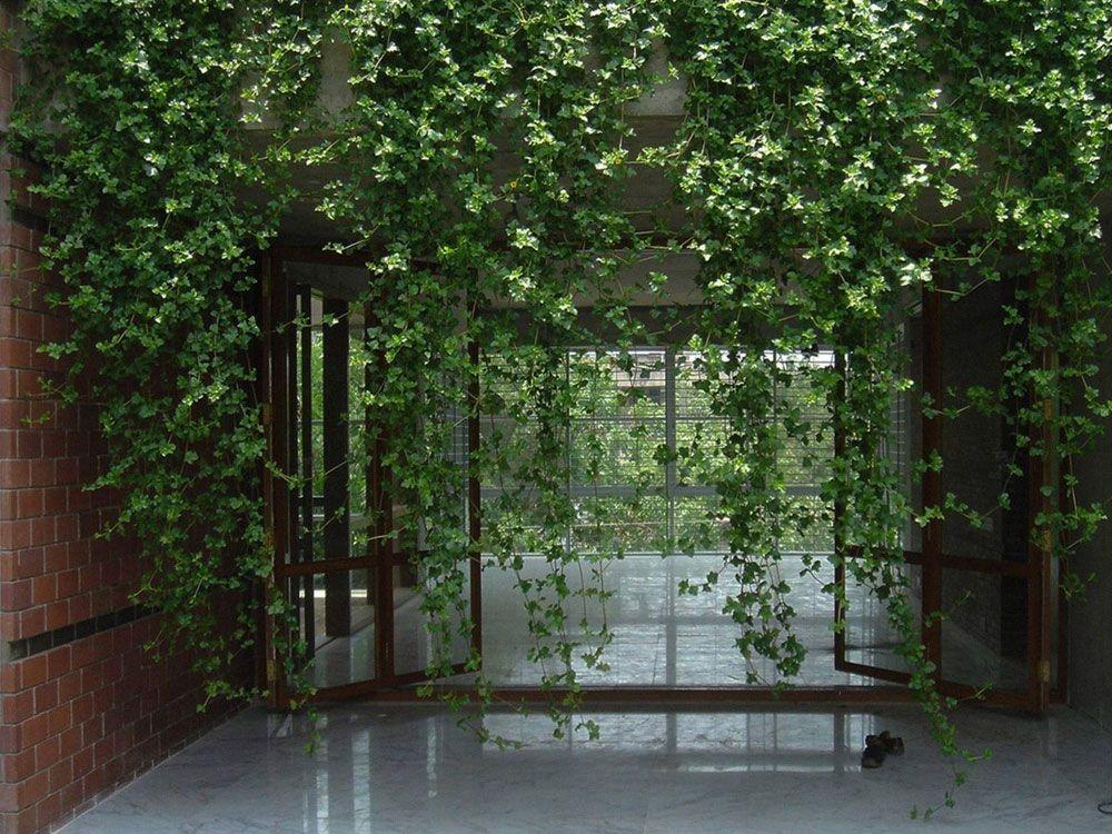 Meghna-Residence-08