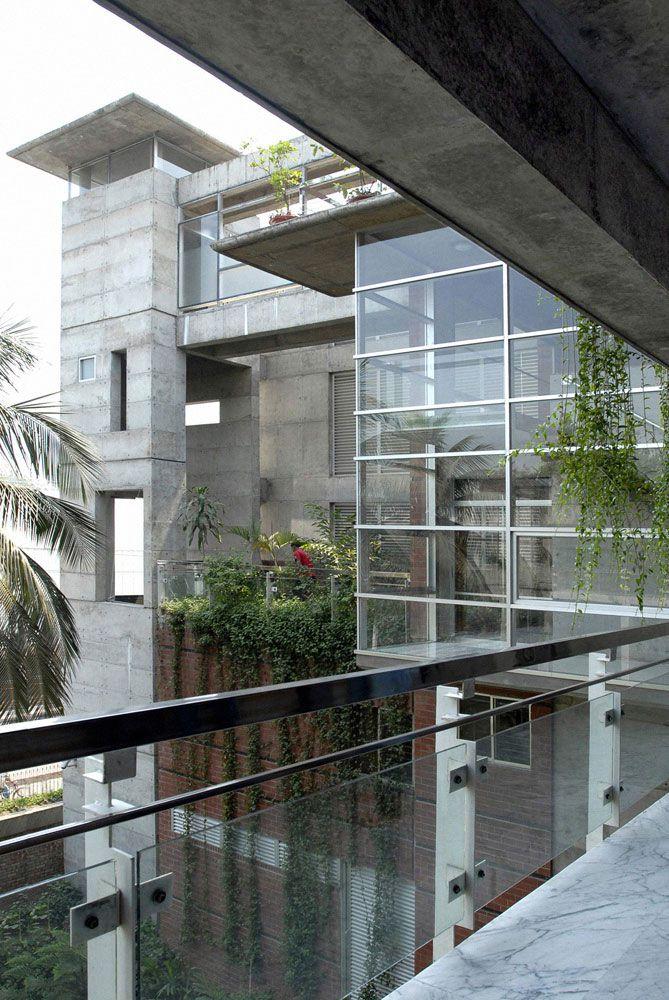 Meghna-Residence-09