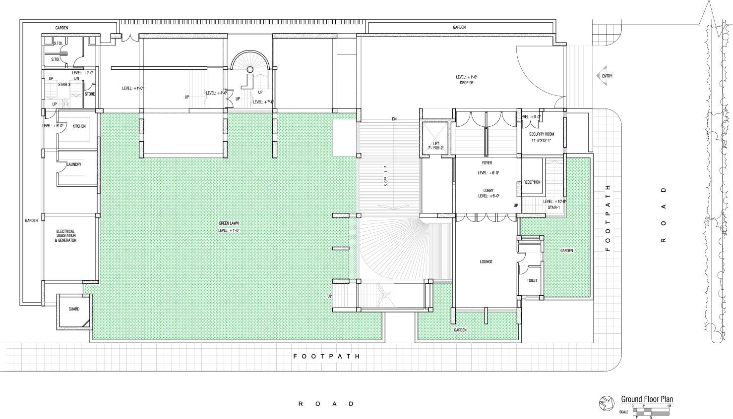 Meghna-Residence-21
