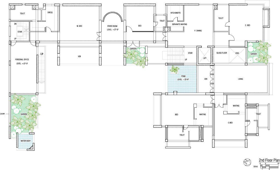 Meghna-Residence-22