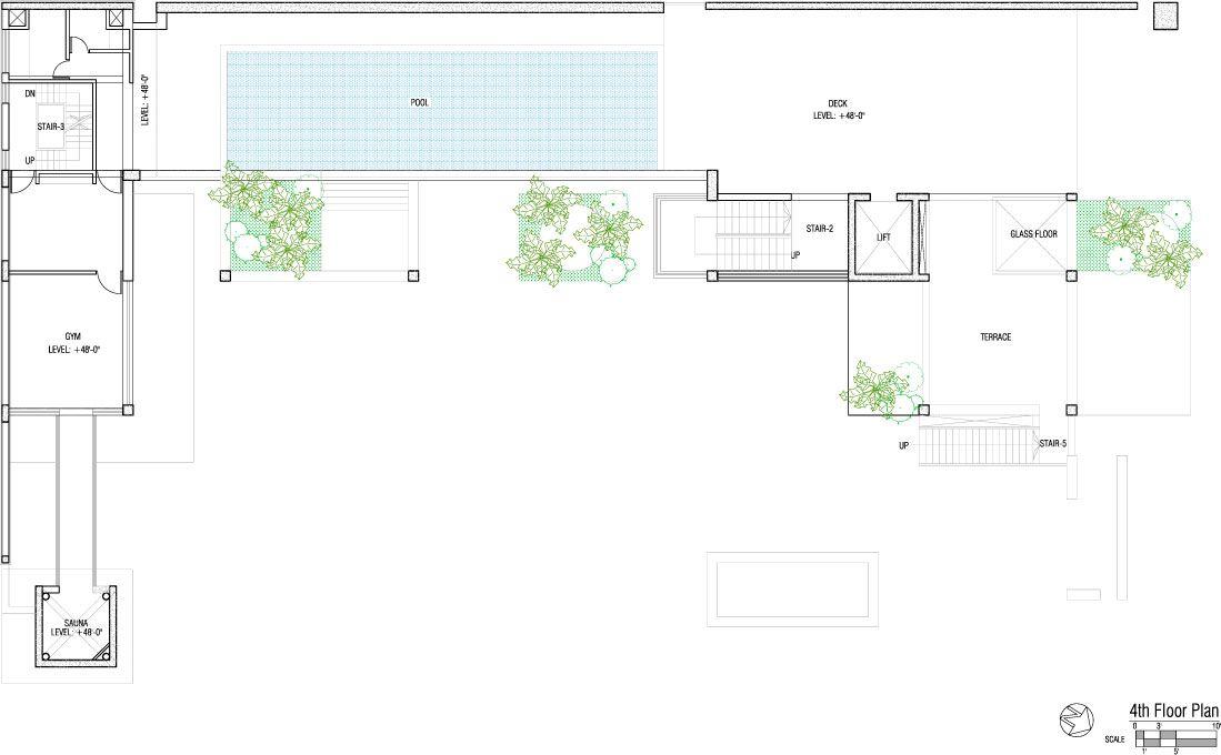 Meghna-Residence-24
