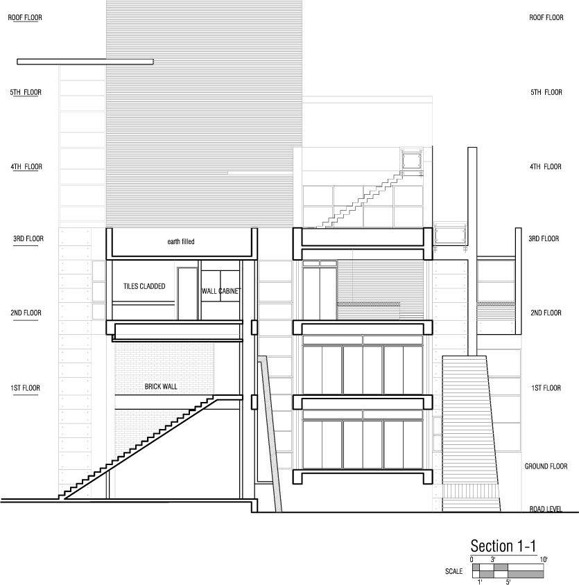 Meghna-Residence-25