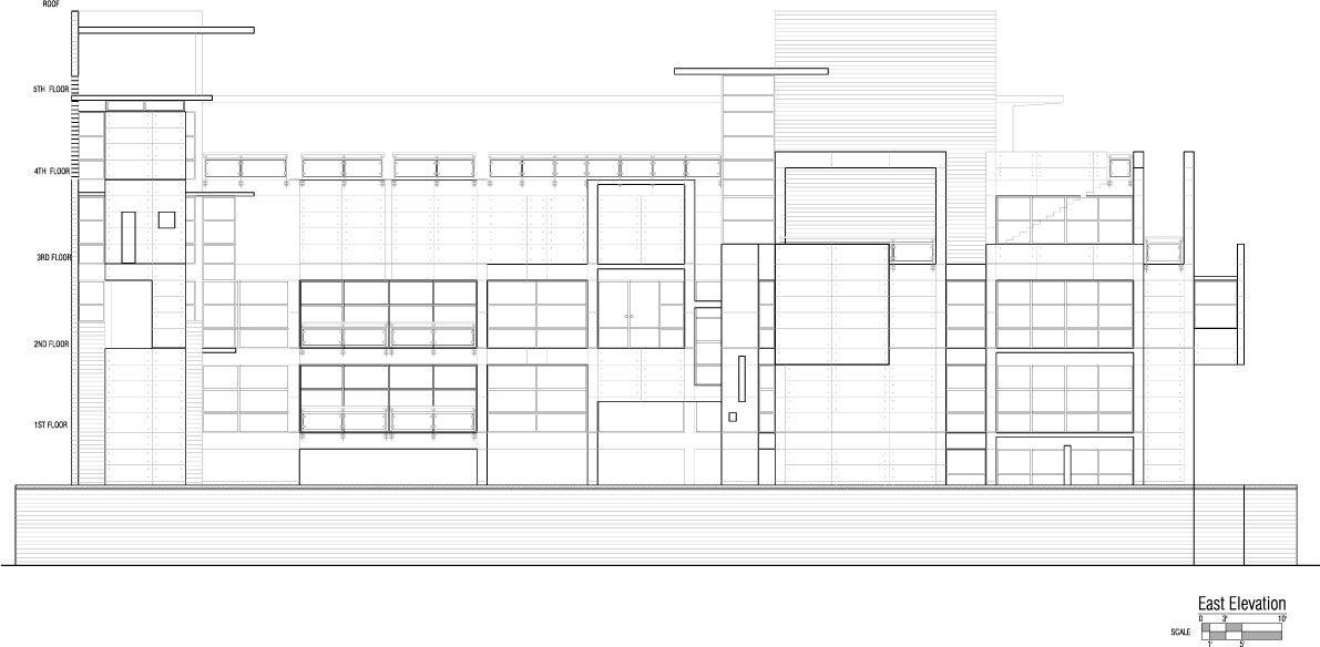 Meghna-Residence-26