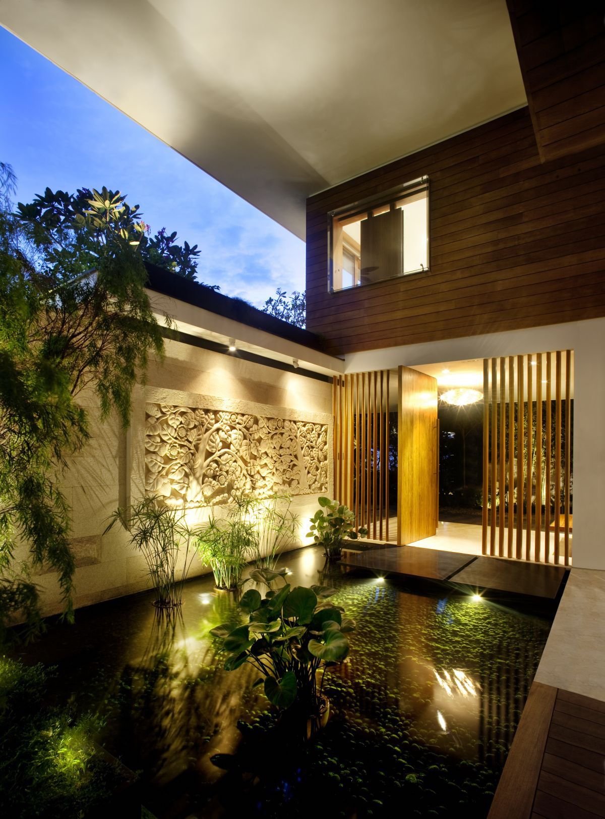 Mera-House-09
