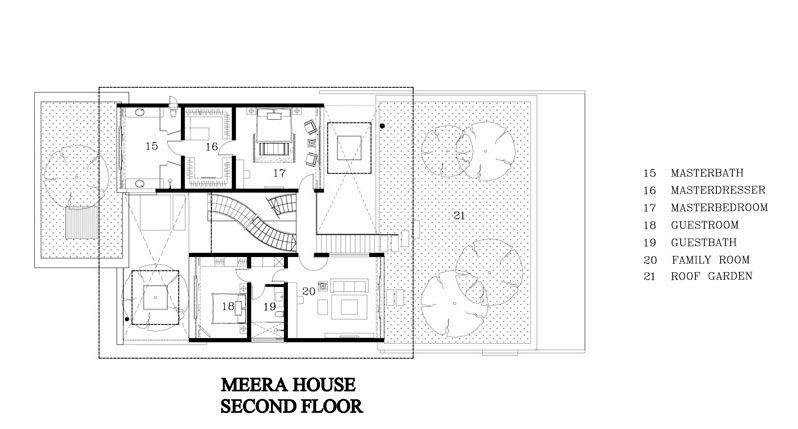 Mera-House-21