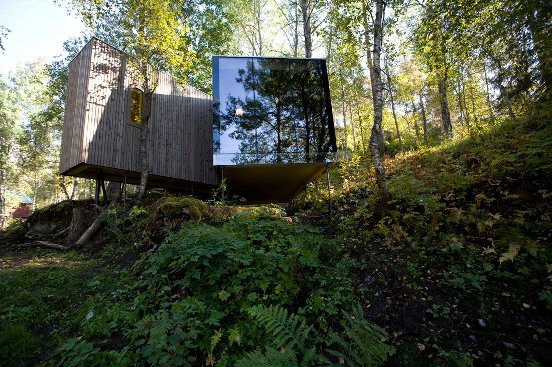 Minimalist-Juvet-Landscape-Hotel-in-Norway-00