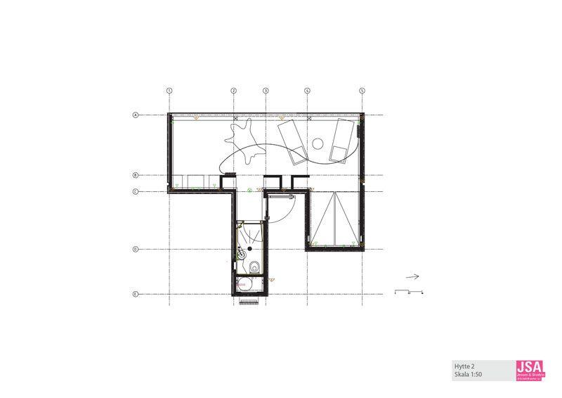 Minimalist-Juvet-Landscape-Hotel-in-Norway-room-plan-01