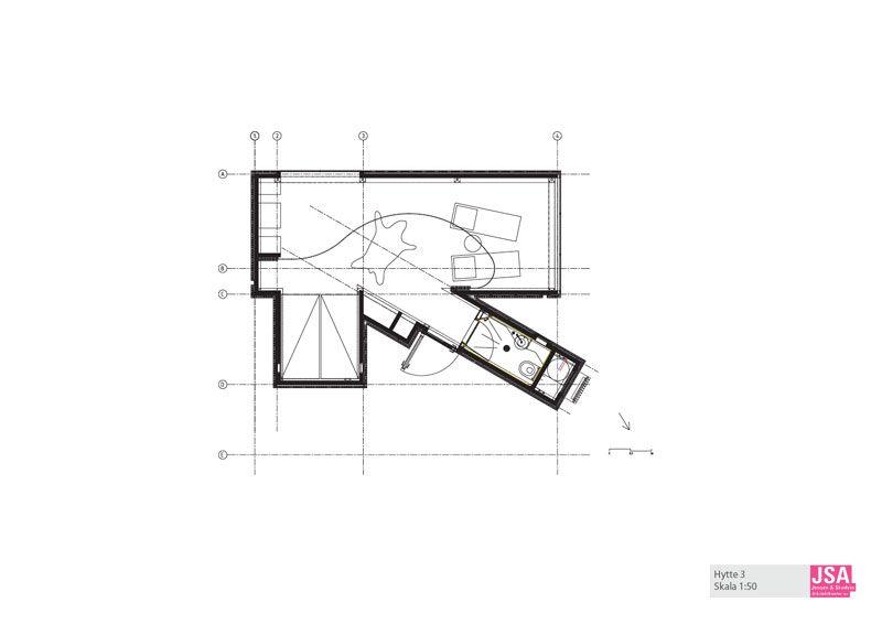 Minimalist-Juvet-Landscape-Hotel-in-Norway-room-plan-02