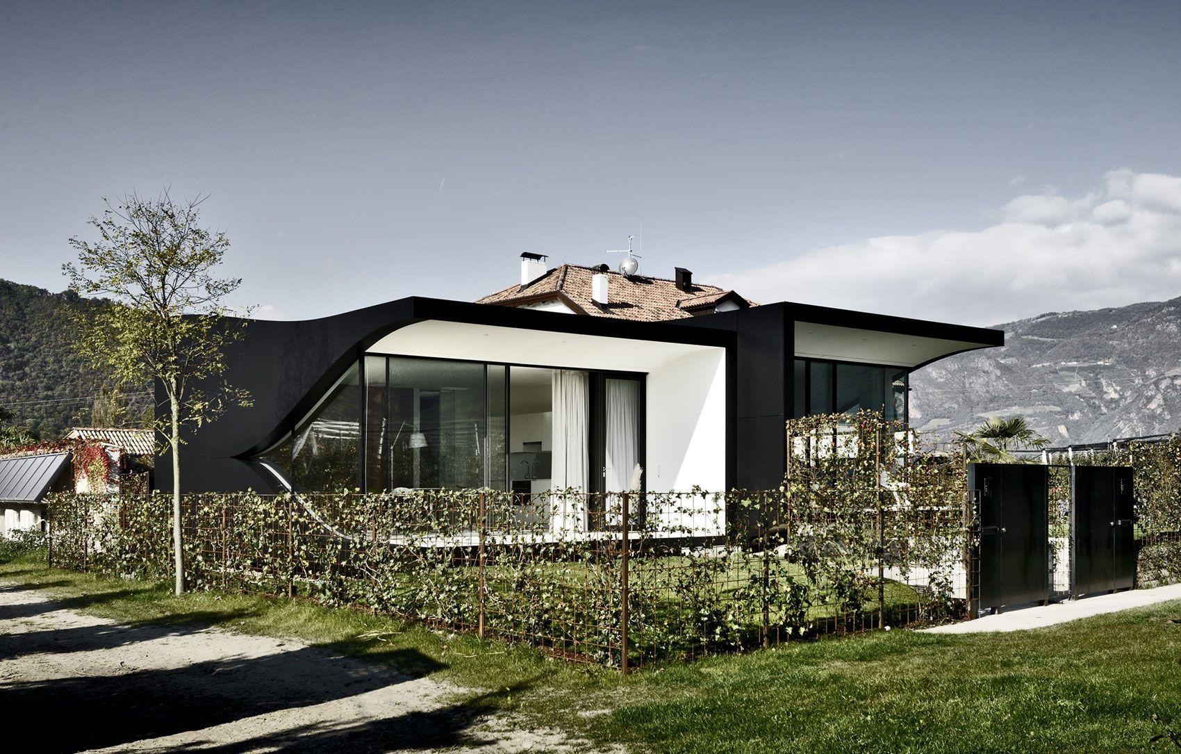 Mirror-Houses-01