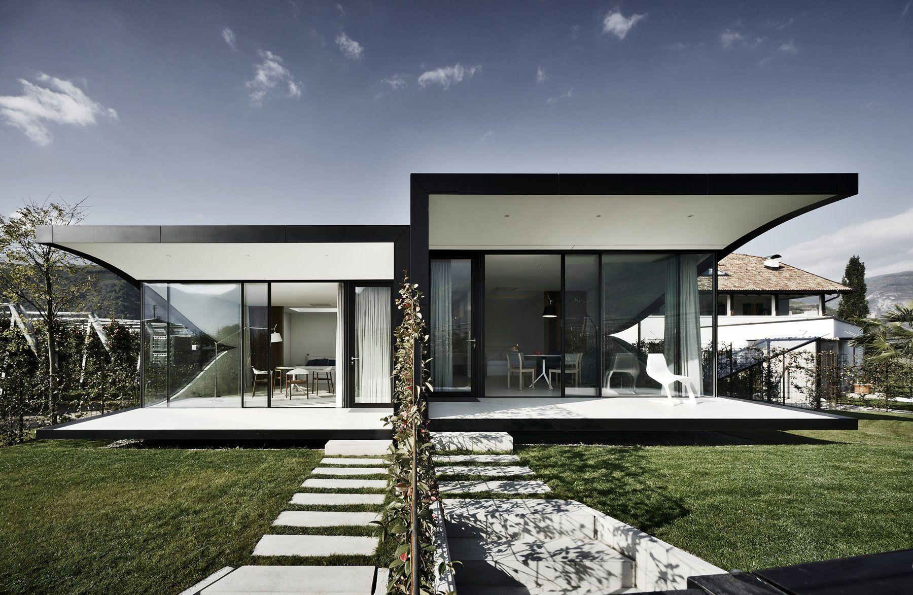 Mirror-Houses-03