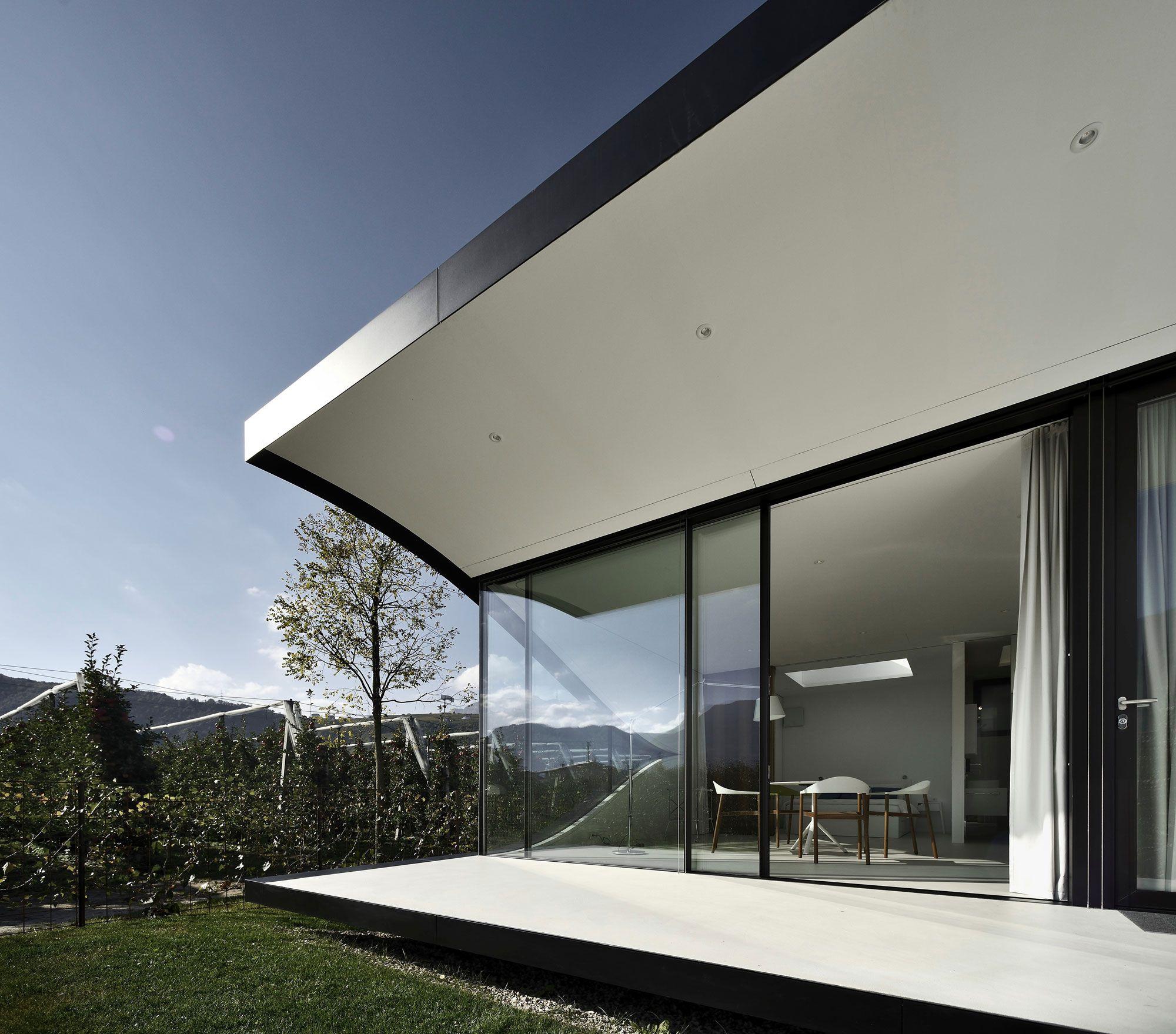 Mirror-Houses-04