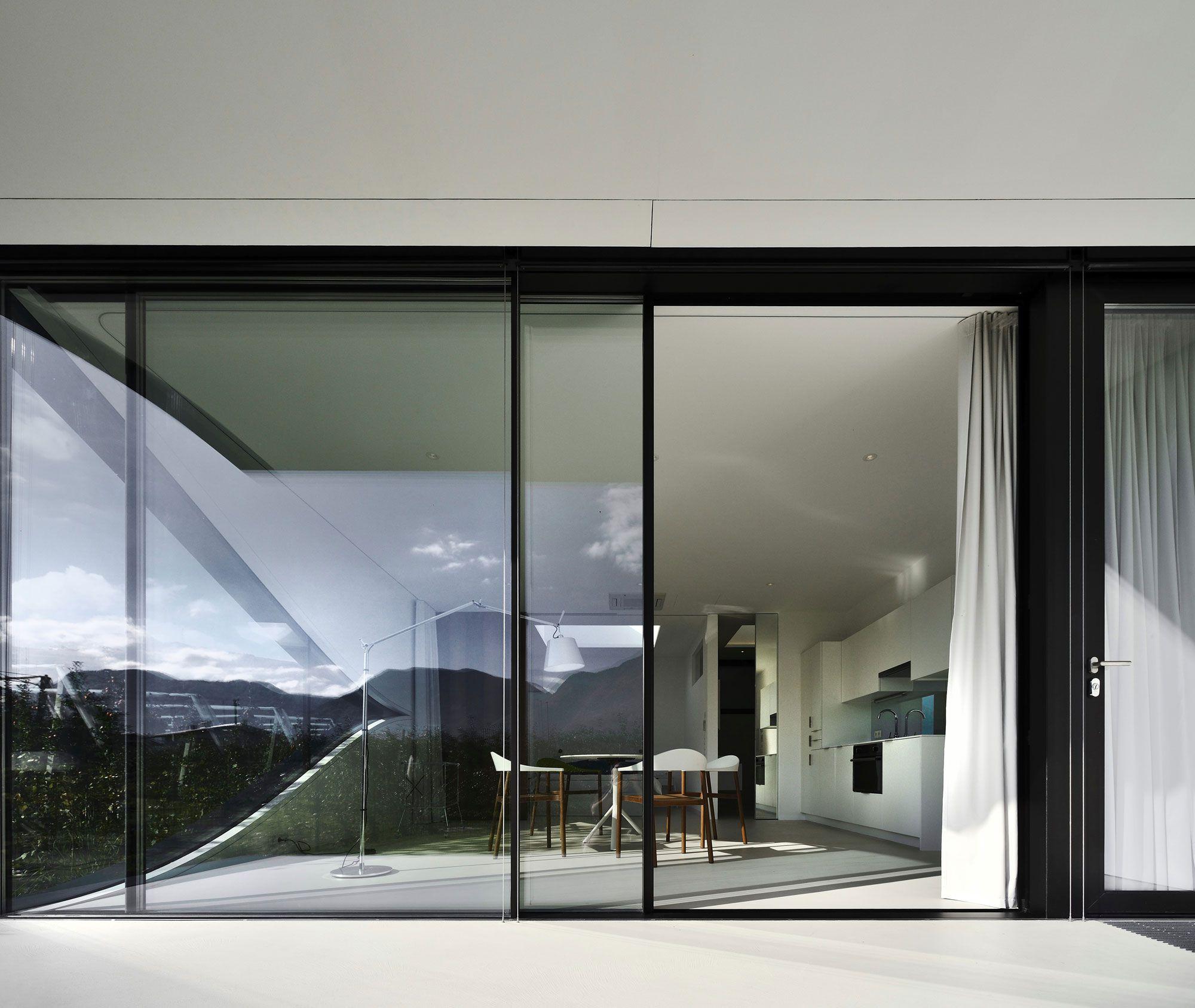 Mirror-Houses-05